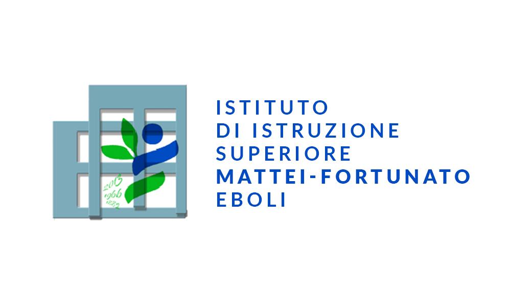 IIS-Mattei-Eboli